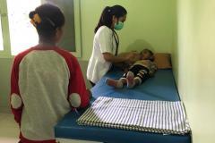 physical-examination