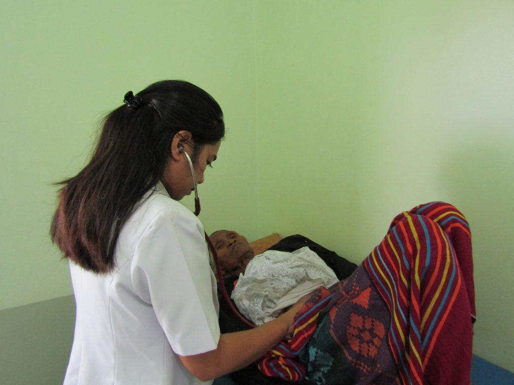 Physical-examination-1-scaled